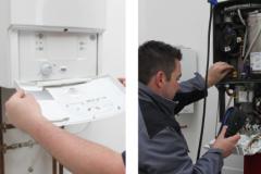 boiler-installation1