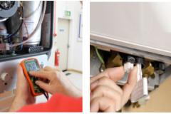 boiler-installation2