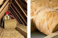 insulation_image_1