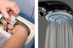 plumbing_image_1
